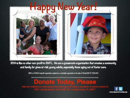 Donation Appeal Campaign.001