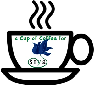 cup logo.001