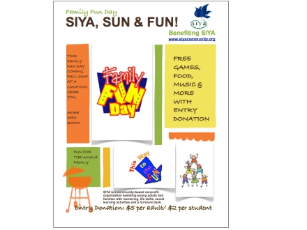 SIYA FAMILY FUN DAY.001